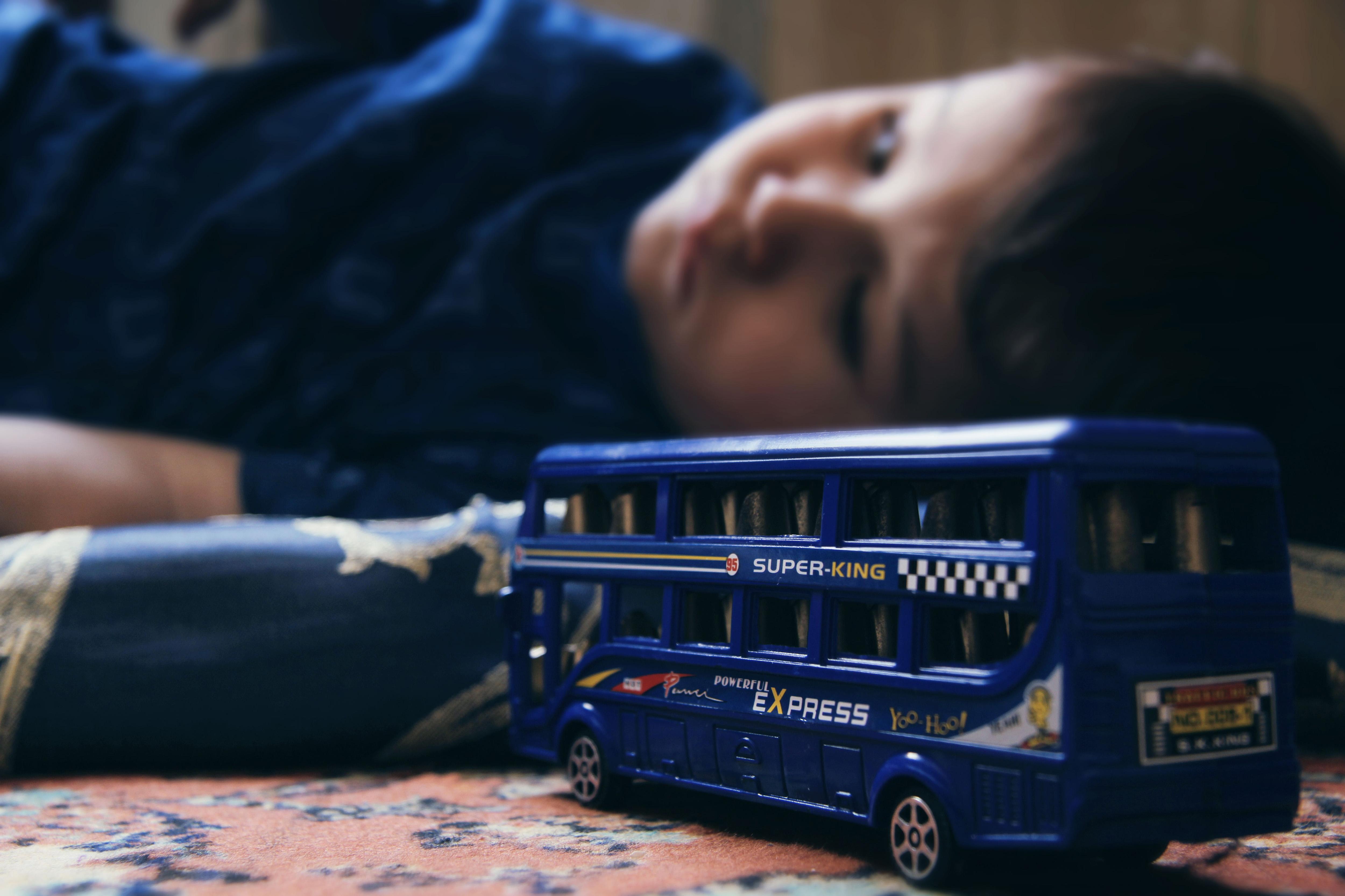 Wechselmodell per Zwang hat immer negative Folgen für Kinder.